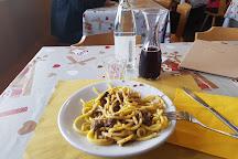 Rifugio Campogrosso, Recoaro Terme, Italy