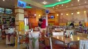 Mario Pizza, пиццерия, улица Кирова на фото Калуги