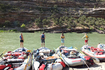 Dinosaur River Expeditions, Vernal, United States