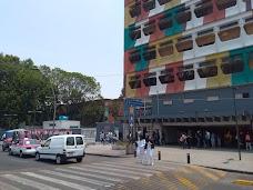 Colegio Militar mexico-city MX