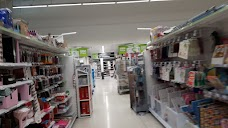 Asda Frome Superstore