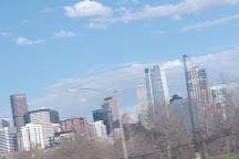Colorado Segway Tours, Denver, United States