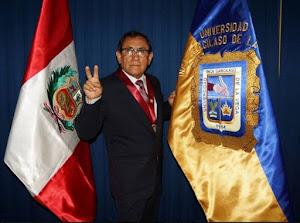 El Abogado del Pueblo Peruano 1