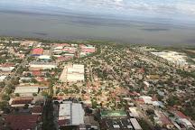 Momotombo, Leon, Nicaragua