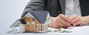 Jc Consultores Financieros & Abogados Inmobiliarios 0