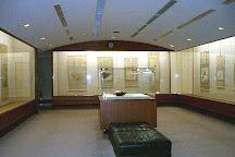 Kuwayama Museum of Art, Nagoya, Japan