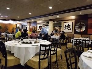 Sam Woo Seafood Restaurant