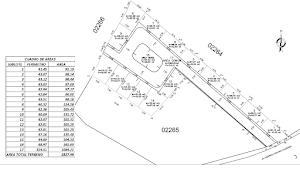 MS Constructora e Inmobiliaria 3
