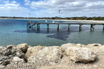 Emu Bay Fishing Charters, Emu Bay, Australia