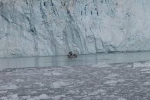 Eqip Sermia Glacier, Ilulissat, Greenland