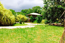 Pandama Retreat & Winery, Georgetown, Guyana