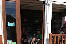 The Cider Press Shop & Cafe, Holmfirth, United Kingdom