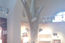 Vantaa City Museum, Vantaa, Finland