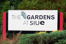 The Gardens at SIUE, Edwardsville, United States