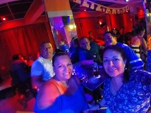Bar Borrasca 2