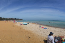 Mount Martha Beach, Mt Martha, Australia