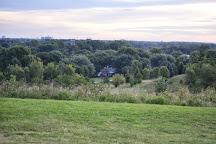 Malden Park, Windsor, Canada