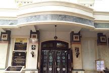 Rahmat International Wildlife Museum & Gallery, Medan, Indonesia