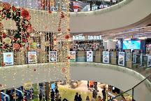 Clementi Mall, Singapore, Singapore