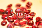 Shiraz Jewelry