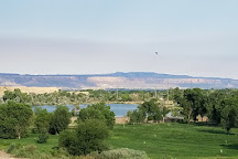 James M. Robb - Colorado River State Park, Grand Junction, United States