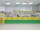 Аптека Живика, Краснобогатырская улица на фото Москвы