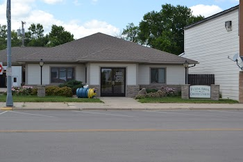Fulda Area Credit Union Payday Loans Picture