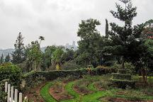 Kigali Genocide Memorial, Kigali, Rwanda