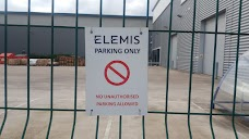 Elemis Ltd