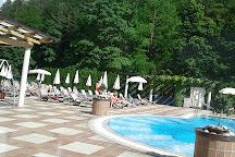 Terme Krka, Šmarješke Toplice, Slovenia