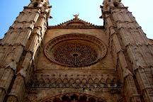 Majorca-tours.net, Palma de Mallorca, Spain