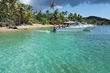 Vieques National Wildlife Refuge, Isla de Vieques, Puerto Rico