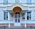 Школа № 3 им. атамана М.И. Платова
