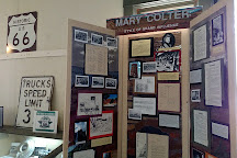 Pioneer Museum, Flagstaff, United States