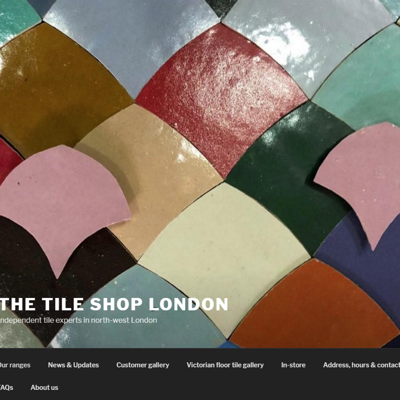 the tile shop ceramics porcelain