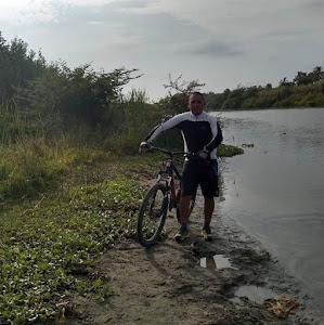 Full Bike Sullana 4