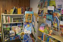 The Bookstore, Dillon, United States