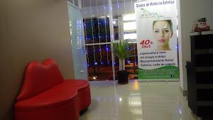 Andina Spa medical 0
