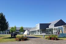 Museales de Tourouvre, Tourouvre, France