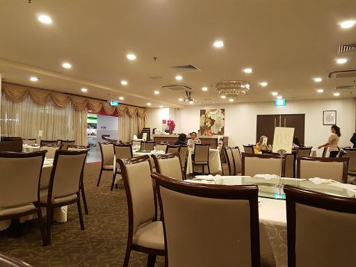 Miao Yi Vegetarian Restaurant
