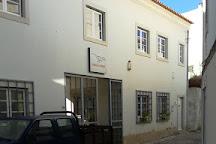 Museu da Lourinha, Lourinha, Portugal
