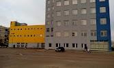 """ТЦ """"Смайл"""", проспект Большевиков на фото Санкт-Петербурга"""