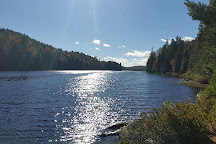 Highland Backpacking Trail, Algonquin Provincial Park, Canada