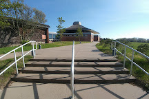 Salt Pond Visitor Center, Eastham, United States