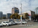 АО «Альфа-Банк», ККО «Кубань», Кузнечная улица, дом 6 на фото Краснодара