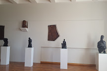 Galerija Mestrovic, Split, Croatia