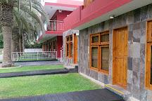 Rancho Aventura Park, Lima, Peru
