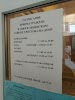 Управление пенсионного фонда РФ, Московская улица, дом 16 на фото Ростова-на-Дону