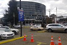 Casino Dreams Araucania, Temuco, Chile