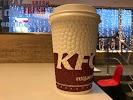 KFC на фото Солнечногорска
